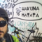 Fábio R.