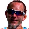 Stefan Lenk