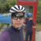 [BICREW] 서창원