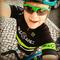 Pedro ⌚Teixeira(Teixas)CaparicaF.C. BTT/Bike Planet🇵🇹🚵🚴
