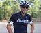 David Teague | Fullerton Bicycles