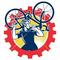 Bikers aginst Bike Thieves