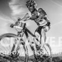 Cycling Escapes