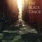 The Black C.