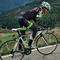 Oriol Buch  Tribike Team -.
