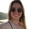 rafaela_franzini