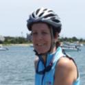Kathy Nowak