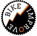Nir Wheels - Bike Improve - Nir Tal