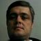 Carlos Eduardo Lescura
