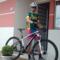 Bicicletaria B.
