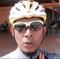 Aminuddin A.