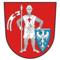 Radsportfreunde Bamberg