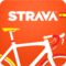 Club Strava España