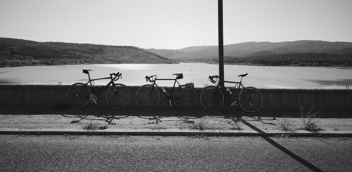 Vertie Cycling Club