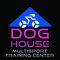 Doghouse Multisport Training Center