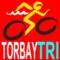 Torbay TRI Club