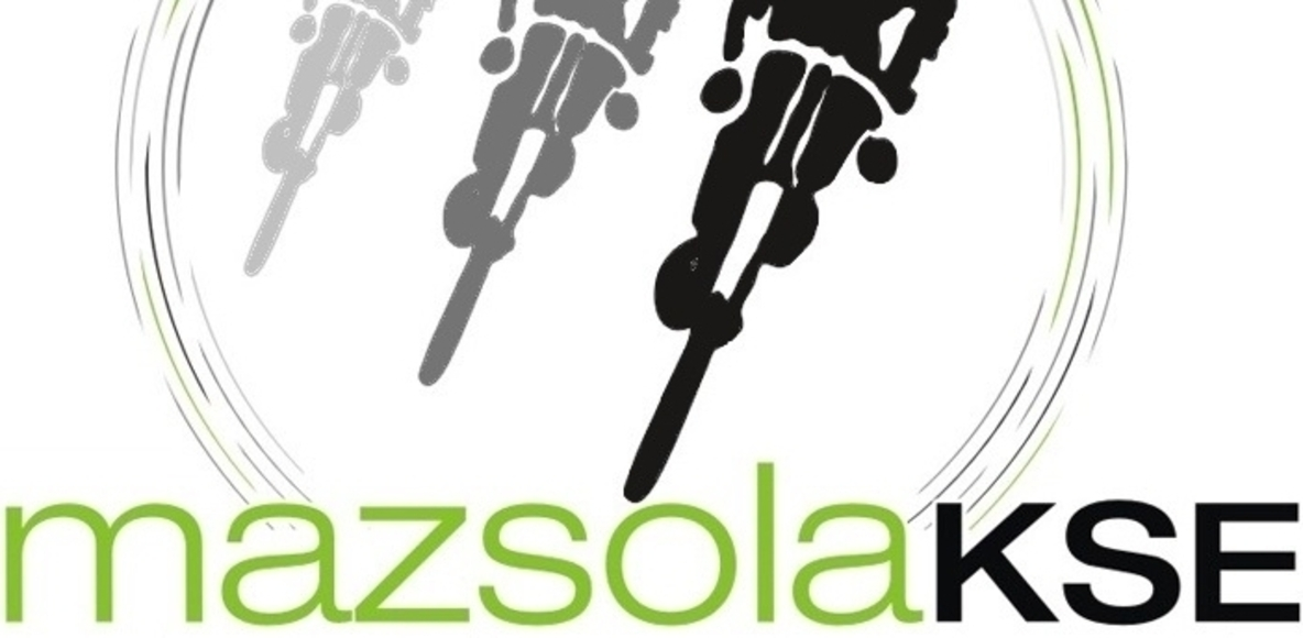 Mazsola KSE