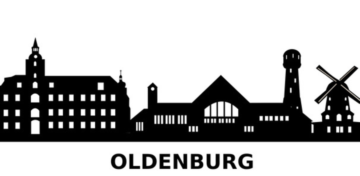 Oldenburg Runners