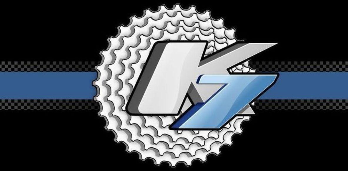 K7 Team