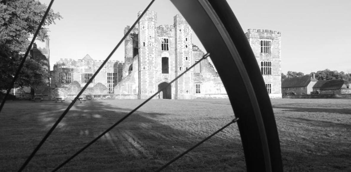 Midhurst Cyclists