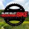 Inland Valley Mountain Bike Association