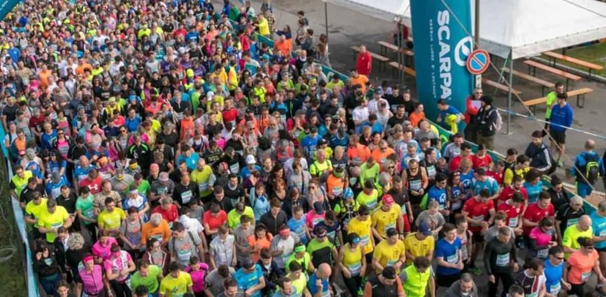 DueRocche ASD Runners