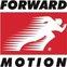 Forward Motion Race Club