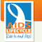 AIDSLifeCycle 2015