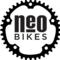 Neo Bikes