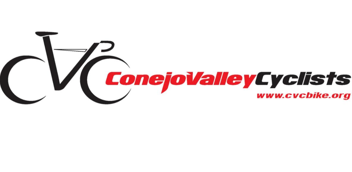 Conejo Valley Cyclists-CVC Official Club