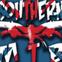 Southern_MTB
