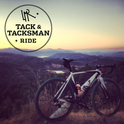 LMR Tack-Tacksman Group Ride