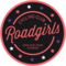 Roadgirls Cycling Club