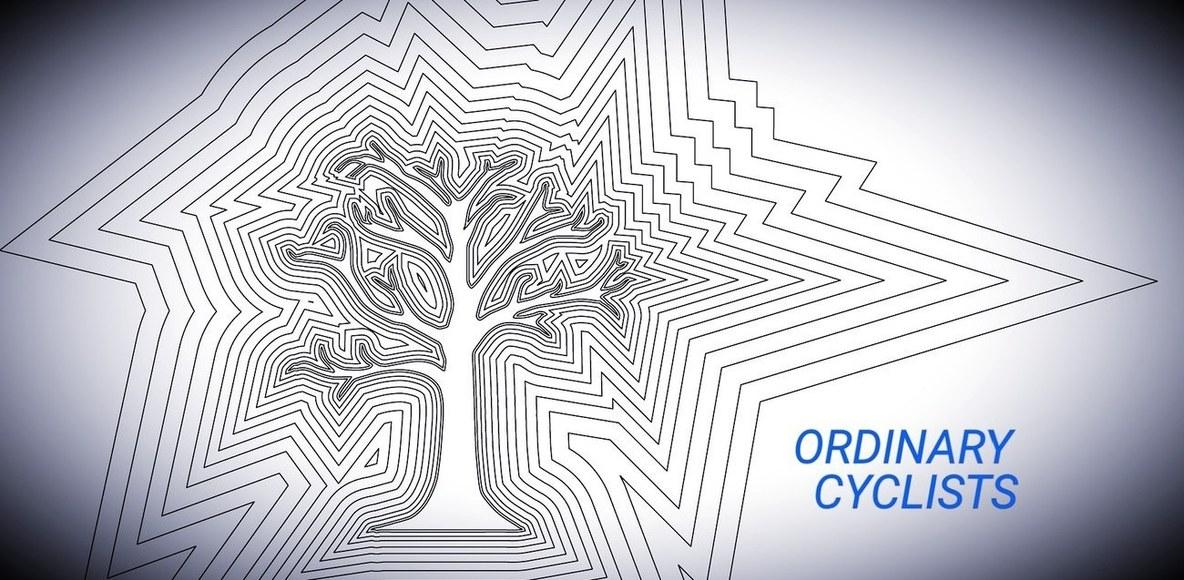 Ordinary Cyclists