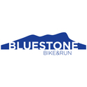 Bluestone Bike  Run