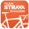 Team Strava Grenoble