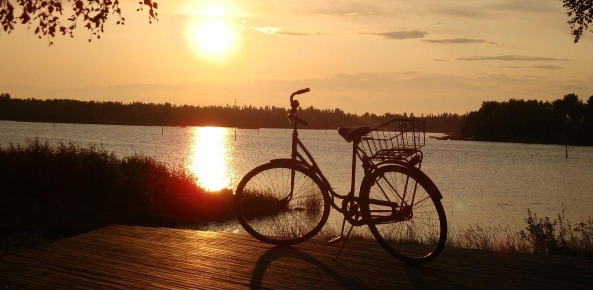 IrkCycling
