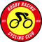 Rugby Racing Cycling Club