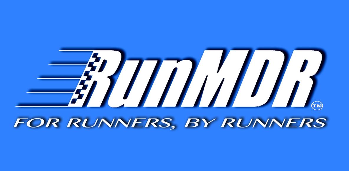 Run MDR