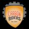 Carbon Riders Ecuador