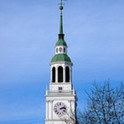 Dartmouth College Alumni