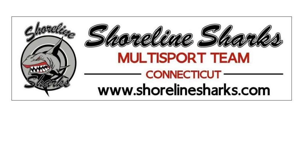 Shoreline Sharks