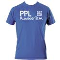 PreberPanoramaLauf - Team