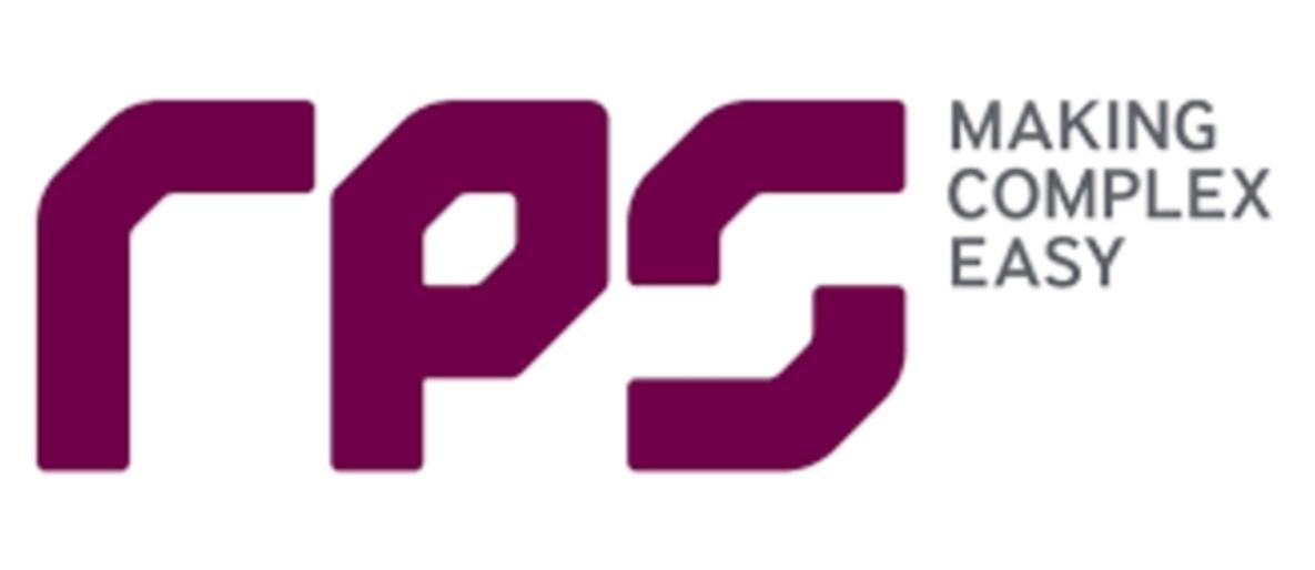 RPS UK