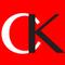 CK Coaching