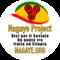 NAGAYE Team