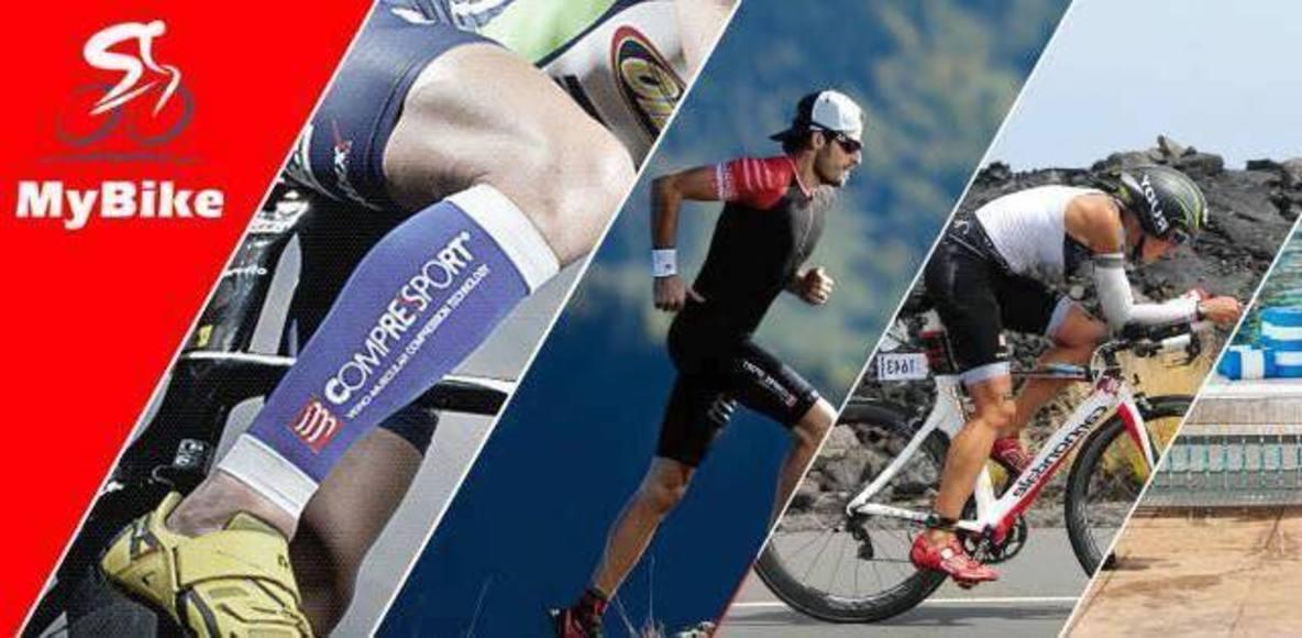 Triathlon Federation of Armenia