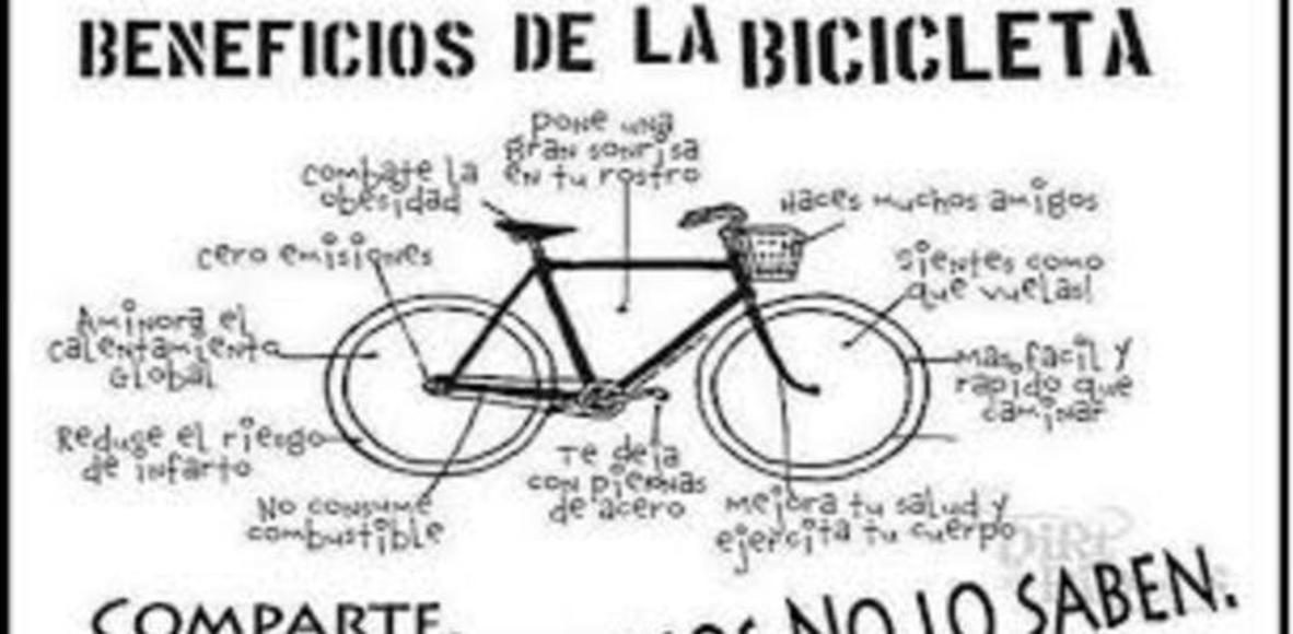 Club Ciclista Arsallén