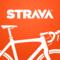 Team Strava Chambéry