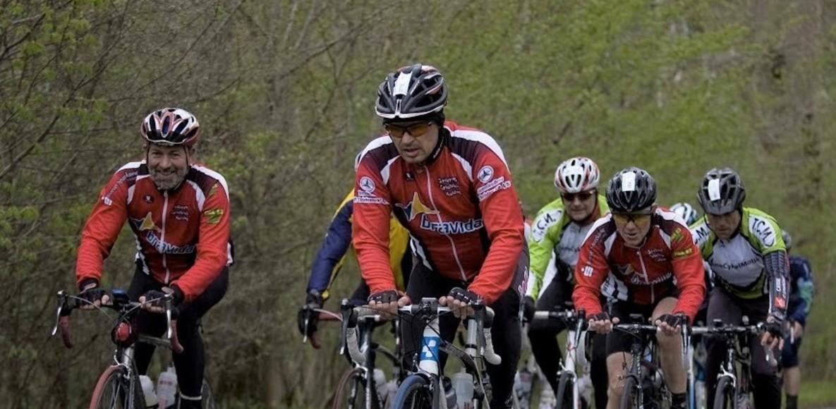 SCK Sydbyens Cykelklub, Kolding